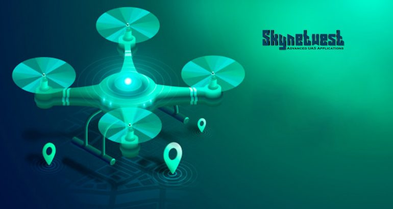 Skynetwest-Bringing-Drone-Technology-to-Utilities