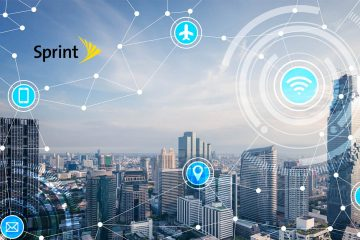 Sprint Curiosity IoT and Mapbox to Showcase Precision Mapping and Location Services with Demonstrations at 2019 Mobile World Congress Barcelona
