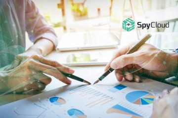 SpyCloud Announces $21 Million in Series B Funding to Revolutionize Account Takeover Prevention