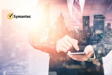 Symantec Delivers Automated Solution to Help Stop Business Email Compromise Attacks