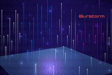Synoptek Partners With Burstorm Multi-Cloud Hybrid Analytics Platform