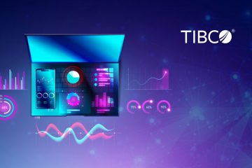 TIBCO Receives Highest Score in Five Use Cases in Gartner's Critical Capabilities for Master Data Management Solutions Report