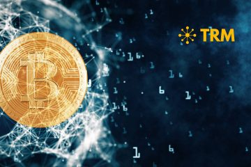 TRM Raises $1.7 Million to Streamline Compliance and Accelerate Crypto Adoption