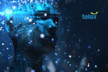 Telax Selects Passage AI as Dev Partner for AI-Enhanced Features