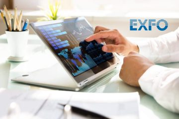 Telenor Enhances Operations with EXFO's Automated Common Cause Analysis Troubleshooting Solution