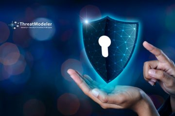 ThreatModeler Wins Cybersecurity Excellence Award for Threat Modeling Category for Third Consecutive Year