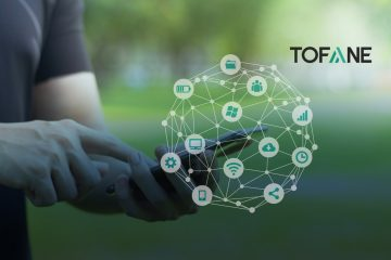 Tofane Global Completes Acquisition of iBASIS with Combined Revenue Total Now Estimated at USD 1+ Billion