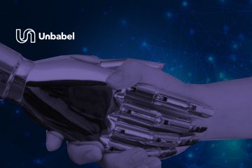 Unbabel Appoints Amy Kux as Chief Financial Officer