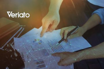 Veriato to Offer Cerebral – A Complete Insider Threat Intelligence Platform to Combat Insider Data Breaches