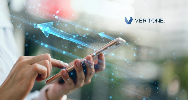 Veritone Launches AI-Based Object Detection and Tracking Solution for Developers to Rapidly and Accurately Detect Objects in Visual Media