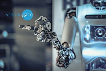 Visiongain Report Looks at Opportunities Within the $2.39 Billion Artificial Intelligence Robotics Market