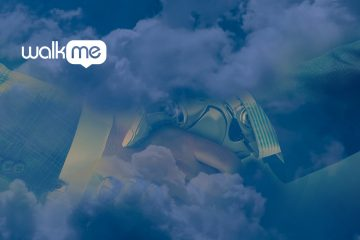WalkMe Partners with Japan Cloud to Form WalkMe K.K