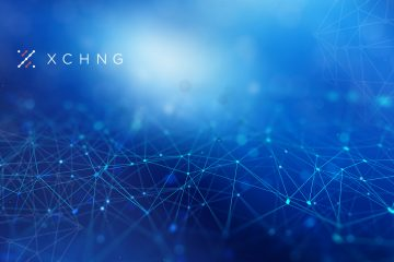 XCHNG Blockchain Platform Is First to Implement the IAB's OpenDirect Standard