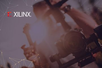 Xilinx Introduces HDMI 2.1 IP Subsystem