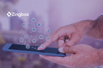 Zingbox IoT Guardian Achieves VMware Ready Status