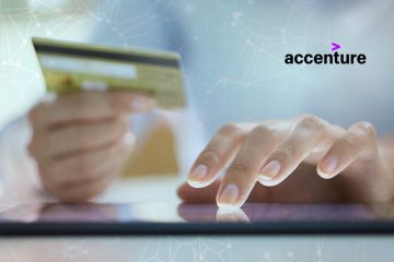 Accenture Partners with and Invests in Splice Machine to Help Bring Operational AI to Critical Business Applications