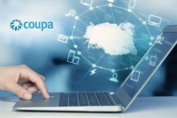 Coupa Named a Leader in IDC MarketScape on Worldwide SaaS and Cloud-Enabled Accounts Payable Applications 2019 Vendor Assessment