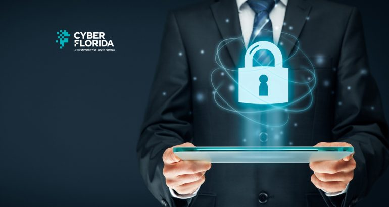 JPmorgan Chase Invests $150,000 in Cyber Florida to Support Veterans Cybersecurity Training Program