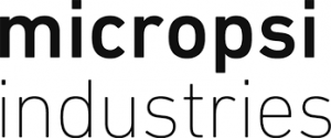 micropsi industries.logo