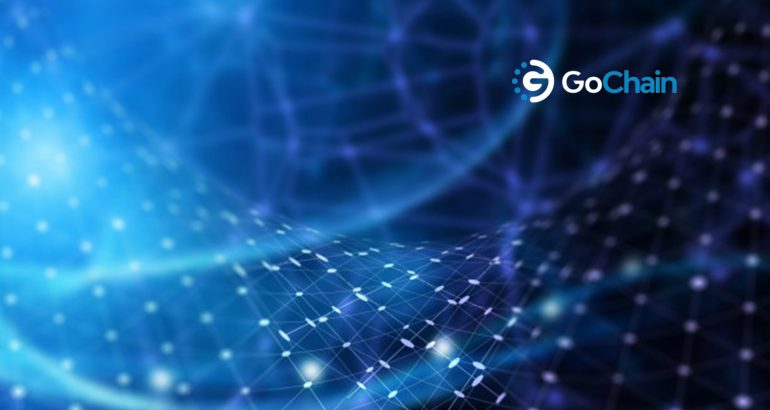 Goldbell Joins GoChain Blockchain as a Signing Node