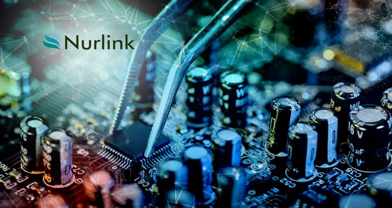 Nurlink Launches NB-IoT and GNSS SoC Powered by CEVA-Dragonfly NB2 IP