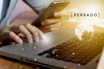 Persado Expands Analytics Capabilities, Empowering Marketers with More Data-Driven Insights on the Descriptive Elements of Creative