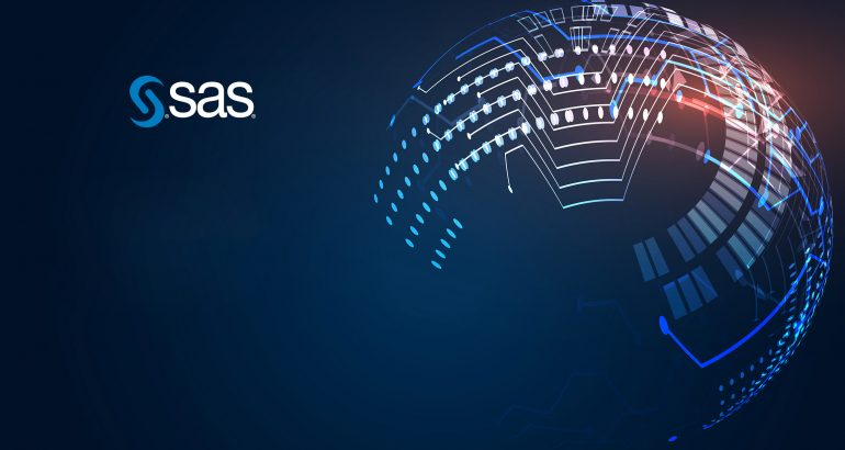 SAS a Leader in 2019 Gartner Magic Quadrant for Data Science and Machine Learning Platforms