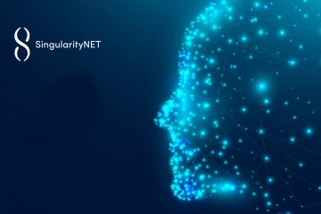 SingularityNET Launches BETA Version of Its Pioneering AI Marketplace
