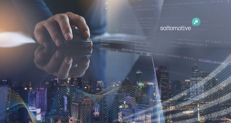 Softomotive and CaptureFast Partner to Extend the Scope of RPA by Unlocking Valuable Data Trapped in Hard to Access Physical and Digital Documents