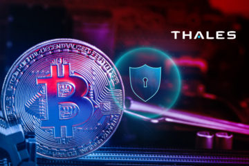 Encrypt Everything: Thales to Roll Out New Crypto Security Offerings at RSA Conference 2019