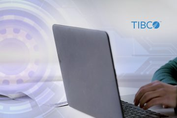 TIBCO Continues Leadership Among Data Science and Machine Learning Platforms