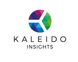 Kaleido Insights