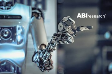 50,000 Warehouses to Use Robots by 2025 as Barriers to Entry Fall and AI Innovation Accelerates