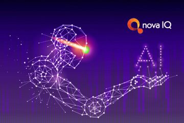 AI Innovation Playbook and Growth- Nova IQ