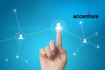 Accenture Acquires UK-Based Innovation Firm ?What If!, Enhancing Ability to Help Clients Reinvent Themselves with Experimentation-Led Approach