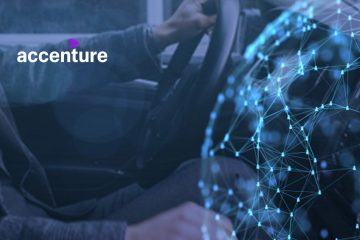 Accenture Captures Numerous Regional SAP Partner Excellence Awards Based on Outstanding Contributions to Driving Enterprise Transformation