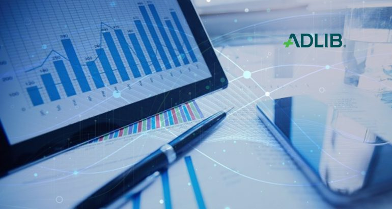 Adlib Releases New Features to Address Unstructured Data Challenges for RPA