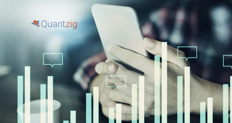 Advanced Analytics Can Empower Businesses to Break Data Barriers – Download Quantzig's Free Resource to Know More!