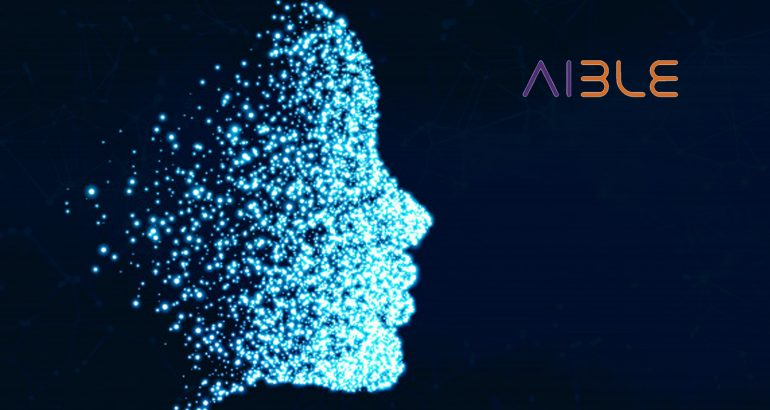 Aible Disrupts AI Market with New Approach to Achieving Real World AI
