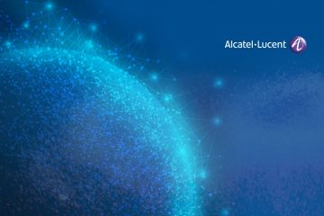 "Alcatel-Lucent Enterprise Finds ""Strong Technology Partner in Dimension Data"""