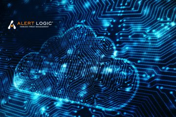 Alert Logic Extends Attack Surface Coverage for Endpoint, Multi-Cloud, and Dark Web