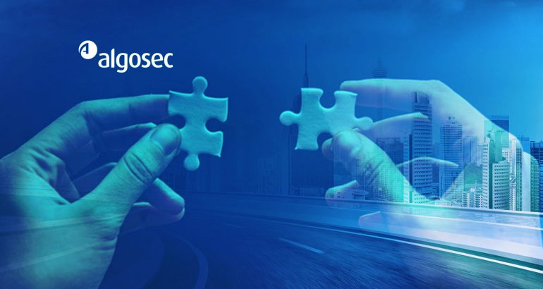 AlgoSec Introduces New Integration with IBM Resilient to Accelerate Incident Response