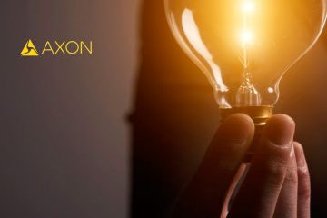 Axon Expands AI and Policing Technology Ethics Board with New Members; Implements Bias Awareness Training