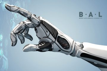BAL Selects UiPath to Advance Robotic Process Automation for Global Mobility