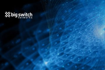 Big Switch to Demo SONiC with Open Network Linux at OCP Summit