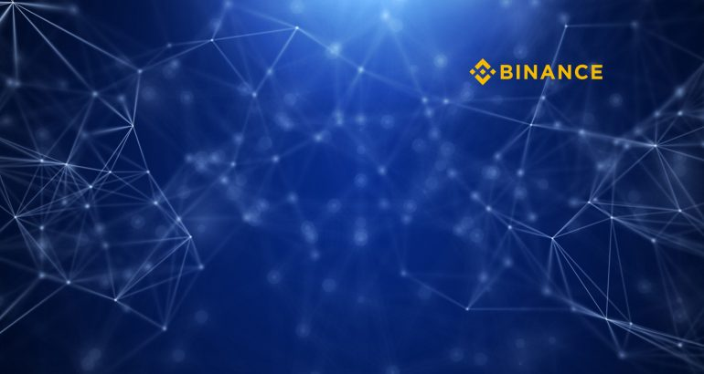 Binance Blockchain Ecosystem Enters South Australia's Tech Hub
