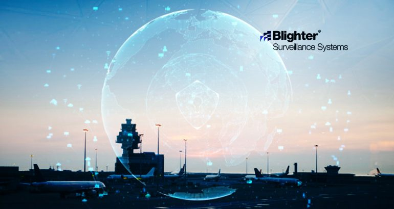Blighter Radars Integrated with Genetec Security Center to Deliver Wide Area Radar Surveillance to Airports