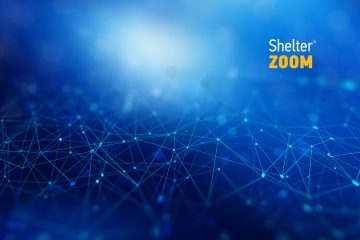 Blockchain Industry Leader ShelterZoom Accepts Invitation from Australian Government to Speak at South by Southwest