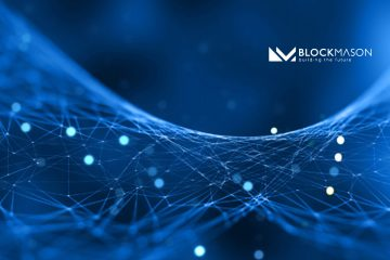 Blockmason Link Announces Oasis Blockchain Platform and Smart Contract Support