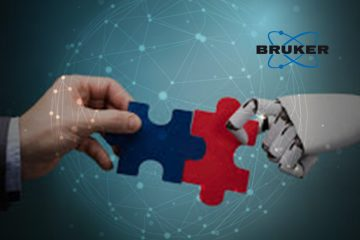 Bruker Announces Acquisition of Scientific Software Provider Arxspan